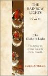Globe of light cover 1