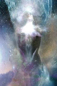 goddess-light-stream
