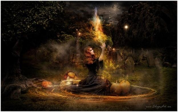 -samhain_magic