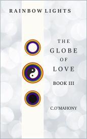 Globe of Love kindle